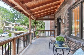 Photo 4:  in Toronto: Humewood-Cedarvale House (2-Storey) for sale (Toronto C03)  : MLS®# C4877072