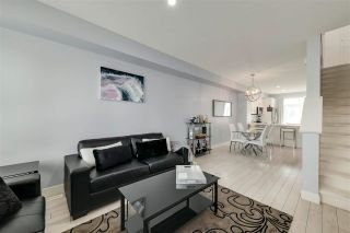 Photo 5: 12 8570 204 STREET in Langley: Willoughby Heights Townhouse for sale : MLS®# R2581391