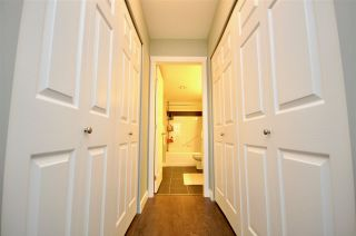 "Photo 10: 310 19835 64 Avenue in Langley: Willoughby Heights Condo for sale in ""Willowbrook Gate"" : MLS®# R2512847"