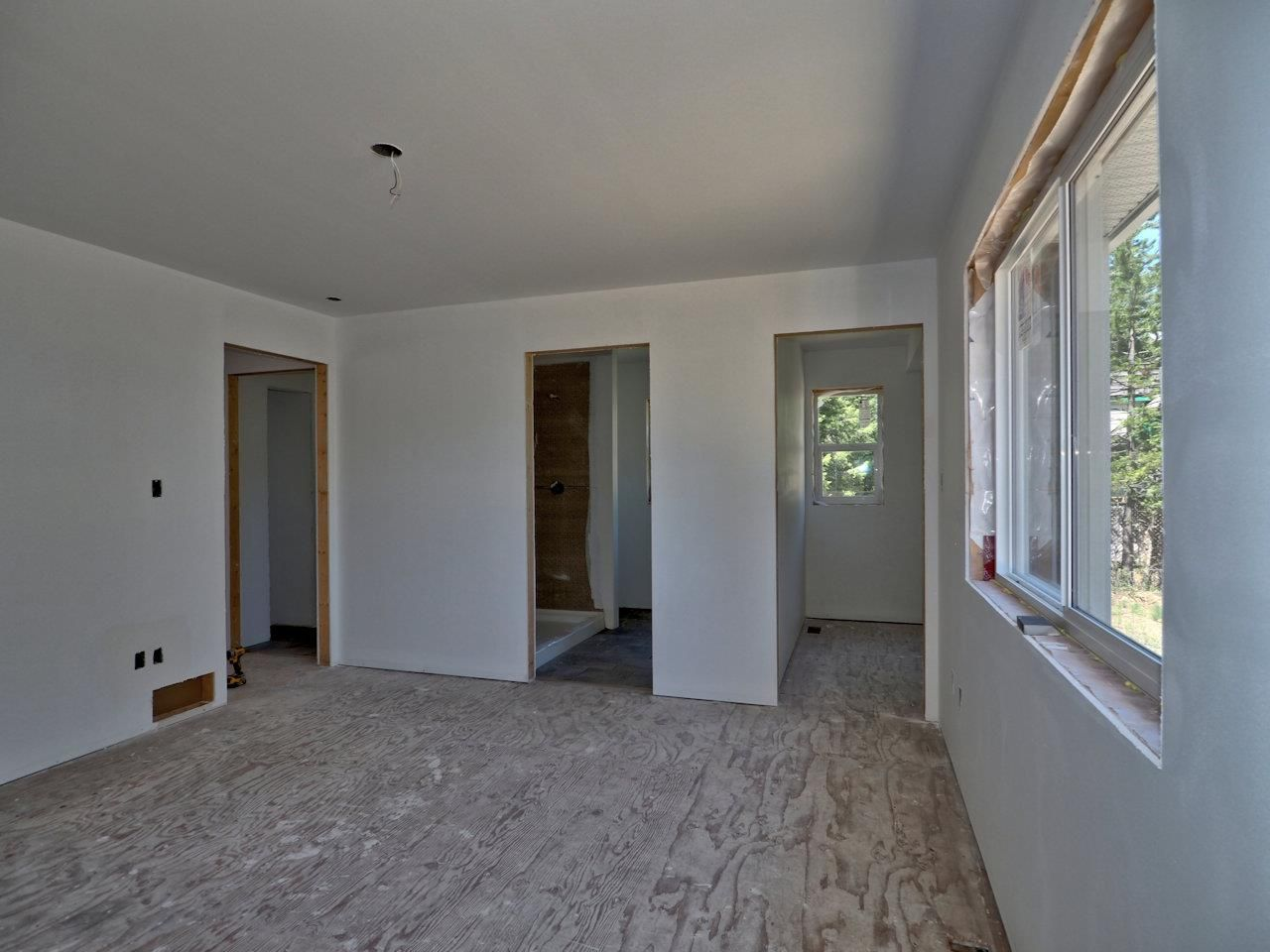 Photo 18: Photos: 5007 KYLLO Road in 108 Mile Ranch: 108 Ranch House for sale (100 Mile House (Zone 10))  : MLS®# R2464127
