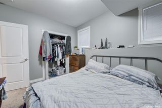 Photo 24: 2226 St Patrick Avenue in Saskatoon: Exhibition Residential for sale : MLS®# SK848870