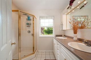 Photo 21: 21867 RIVER Road in Maple Ridge: West Central House for sale : MLS®# R2389328
