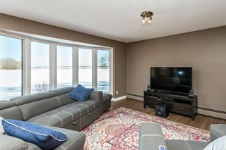 Photo 6: 21315 TWP RD 553: Rural Strathcona County House for sale : MLS®# E4233443