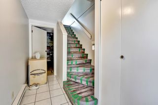 Photo 16: 3442 COPELAND Avenue in Vancouver: Champlain Heights Townhouse for sale (Vancouver East)  : MLS®# R2611646