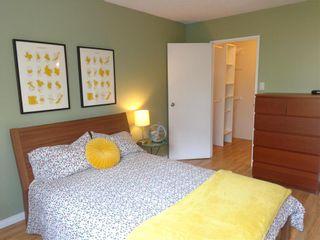 Photo 23: 302 476 Kenaston Boulevard in Winnipeg: River Heights Condominium for sale (1D)  : MLS®# 202101060