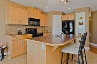 Photo 9: SAGEWOOD: Airdrie Detached for sale