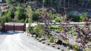 Photo 80: 4335 Goldstream Heights Dr in Shawnigan Lake: ML Shawnigan House for sale (Malahat & Area)  : MLS®# 887661