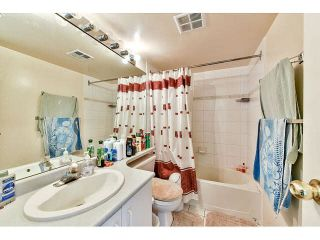 """Photo 13: 1003 10523 UNIVERSITY Drive in Surrey: Whalley Condo for sale in """"GRANDVIEW COURT"""" (North Surrey)  : MLS®# R2562431"""