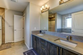 Photo 19: 178 Lucas Crescent NW in Calgary: Livingston Detached for sale : MLS®# A1089275