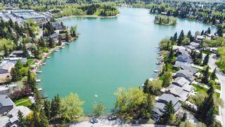 Photo 44: 95 Lake Linnet Close SE in Calgary: Lake Bonavista Detached for sale : MLS®# A1112243