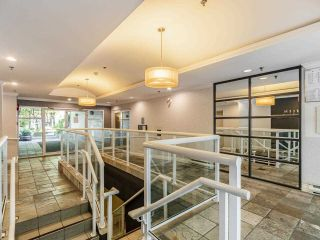 """Photo 25: 203 789 W 16TH Avenue in Vancouver: Fairview VW Condo for sale in """"SIXTEEN WILLOWS"""" (Vancouver West)  : MLS®# R2591113"""
