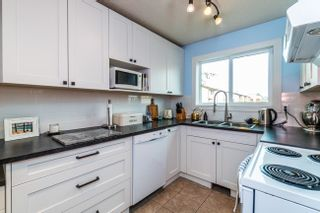 Photo 9: 215 4344 JACKPINE Avenue in Prince George: Lakewood Townhouse for sale (PG City West (Zone 71))  : MLS®# R2602431