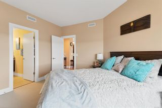 Photo 11: 203 1392 S Island Hwy in : CR Campbell River Central Condo for sale (Campbell River)  : MLS®# 866106