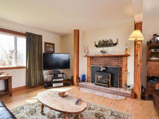 Photo 29: 3282 MACAULAY ROAD in BLACK CREEK: CV Merville Black Creek House for sale (Comox Valley)  : MLS®# 753672
