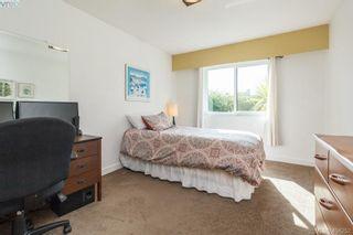Photo 14: 101 614 Fernhill Pl in VICTORIA: Es Rockheights Condo for sale (Esquimalt)  : MLS®# 803205