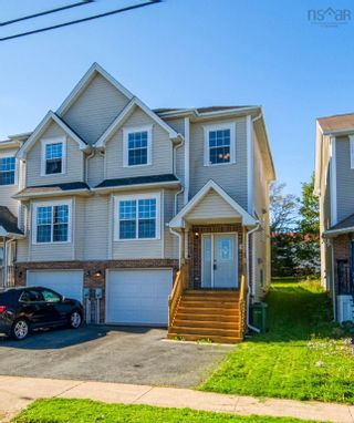 Photo 1: 163 Green Village Lane in Dartmouth: 12-Southdale, Manor Park Residential for sale (Halifax-Dartmouth)  : MLS®# 202125422