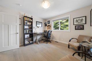 Photo 12: 224 Norseman Road NW in Calgary: North Haven Upper Detached for sale : MLS®# A1107239
