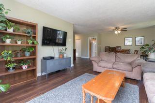 Photo 8: 1194 Waterlily Lane in : La Glen Lake House for sale (Langford)  : MLS®# 875509