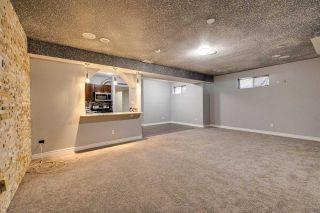 Photo 42: 11016 177 Avenue in Edmonton: Zone 27 House for sale : MLS®# E4244099