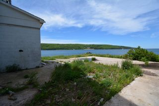 Photo 10: Lot Victoria Beach in Victoria Beach: 400-Annapolis County Commercial  (Annapolis Valley)  : MLS®# 202115277