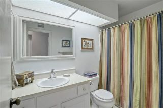 Photo 15: 807 Windcrest in Carlsbad: Residential for sale (92011 - Carlsbad)  : MLS®# 170000568