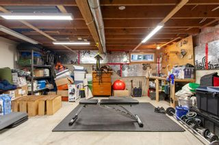 Photo 25: 1046 Miraloma Dr in : PQ Qualicum Beach House for sale (Parksville/Qualicum)  : MLS®# 863759