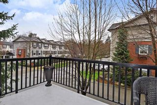 Photo 19: 36 102 FRASER STREET in Port Moody: Port Moody Centre Townhouse for sale : MLS®# R2442007