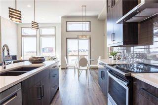 Photo 10: 241 Bonaventure Drive East in Winnipeg: Bonavista Single Family Detached for sale (2J)
