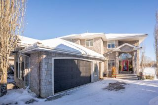 Main Photo: 102 LINKSVIEW Drive: Spruce Grove House for sale : MLS®# E4228848