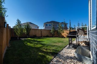 Photo 47: 2007 BLUE JAY Court in Edmonton: Zone 59 House for sale : MLS®# E4262186