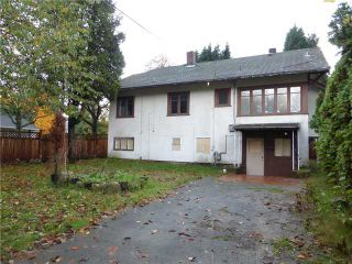 """Photo 4: 305 W 16TH Avenue in Vancouver: Mount Pleasant VW House for sale in """"CAMBIE VILLAGE"""" (Vancouver West)  : MLS®# V1092785"""