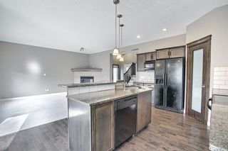 Photo 13: 230 CRANWELL Bay SE in Calgary: Cranston Detached for sale : MLS®# A1087006