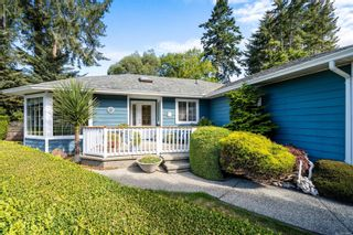 Photo 65: 7212 Austins Pl in : Sk Whiffin Spit House for sale (Sooke)  : MLS®# 851445