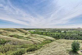Photo 43: 255075 Twp Rd 215A: Rural Wheatland County Detached for sale : MLS®# A1146986