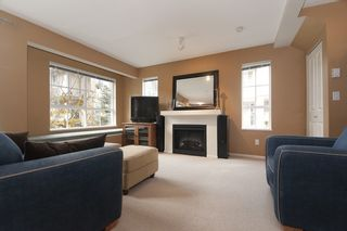 """Photo 26: 8 7503 18TH Street in Burnaby: Edmonds BE Townhouse for sale in """"SOUTHBOROUGH"""" (Burnaby East)  : MLS®# V795972"""