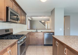 Photo 11: 932 Windhaven Close SW: Airdrie Detached for sale : MLS®# A1125104