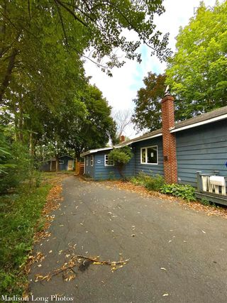 Photo 2: 175 Albert Street in Windsor: 403-Hants County Residential for sale (Annapolis Valley)  : MLS®# 202120791
