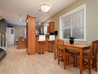 Photo 6: 3 1250 Johnson St in : Vi Downtown Row/Townhouse for sale (Victoria)  : MLS®# 863747