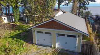 Photo 31: 1724 Tashtego Cres in : Isl Gabriola Island House for sale (Islands)  : MLS®# 871801