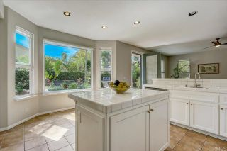 Photo 17: House for sale : 4 bedrooms : 7308 Black Swan Place in Carlsbad