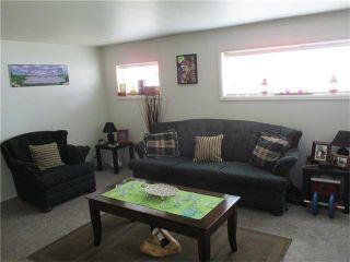 Photo 8: 640 8 Avenue NE in Calgary: Renfrew House for sale : MLS®# C4066207