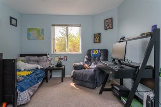 """Photo 18: 8045 D'HERBOMEZ Drive in Mission: Mission BC House for sale in """"College Heights"""" : MLS®# R2353591"""