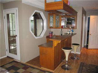 Photo 7: 12060 202ND Street in Maple Ridge: Northwest Maple Ridge House for sale : MLS®# V1104091