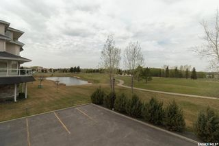 Photo 34: 202 405 Cartwright Street in Saskatoon: The Willows Residential for sale : MLS®# SK850393