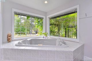 Photo 26: 1716 Woodsend Dr in VICTORIA: SW Granville House for sale (Saanich West)  : MLS®# 805881