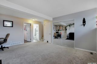 Photo 24: 34 Yingst Bay in Regina: Glencairn Residential for sale : MLS®# SK851579