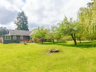 Photo 44: 3130 River Rd in CHEMAINUS: Du Chemainus House for sale (Duncan)  : MLS®# 841158