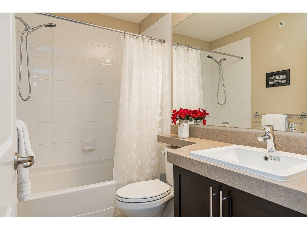 "Photo 26: Photos: #54 4967 220 Street in Langley: Murrayville Townhouse for sale in ""Winchester Estates"" : MLS®# R2527374"