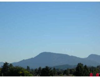 """Photo 7: 408 45769 STEVENSON Road in Sardis: Sardis East Vedder Rd Condo for sale in """"PARK PLACE I"""" : MLS®# H2804879"""