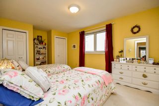 Photo 19: 43 Wynn Castle Drive in Lower Sackville: 25-Sackville Residential for sale (Halifax-Dartmouth)  : MLS®# 202100752